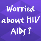 Just-The-Facts-STI-HIV_Aids